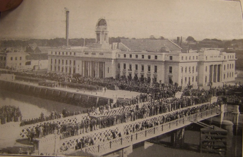 Image result for september 8, 1936
