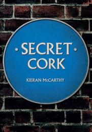 Secret Cork front