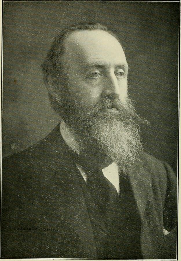 913c. Count Noble George Plunkett